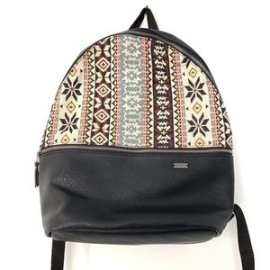 Roxy Bags - Roxy Backpack
